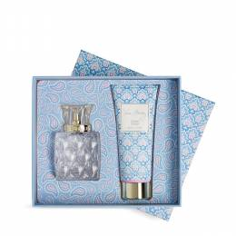 Vera Bradley Eau de Toilette Set 2 pc. in Cotton Flower