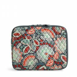 Vera Bradley Laptop Sleeve in Nomadic Floral