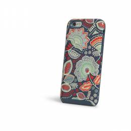 Vera Bradley Hybrid Case for iPhone 6/6s in Nomadic Floral