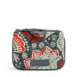 Vera Bradley Coin Purse in Nomadic Floral