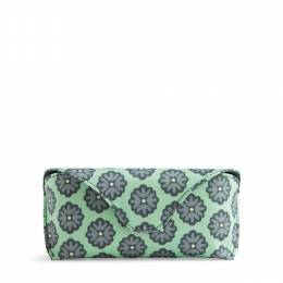 Vera Bradley Eyeglass Case in Nomadic Blossoms
