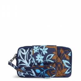 Vera Bradley Smartphone Wristlet for iPhone 6 in Java Floral