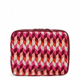 Vera Bradley Laptop Sleeve in Bohemian Chevron