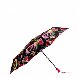 Vera Bradley Umbrella in Havana Rose