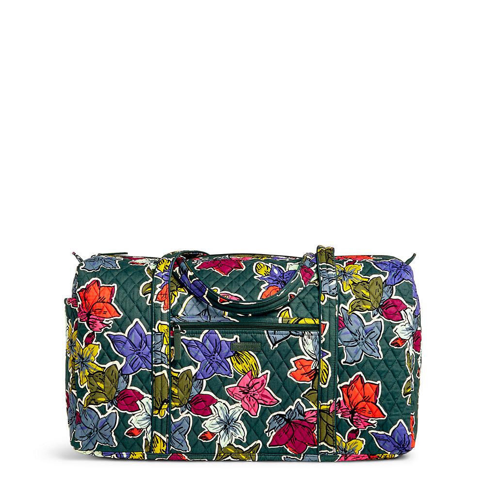 Fashion Accessories: Handbags, Tote Bags, Wallets, Travel ...