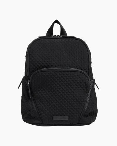 Hadley Backpack Vera Vera Classic Black
