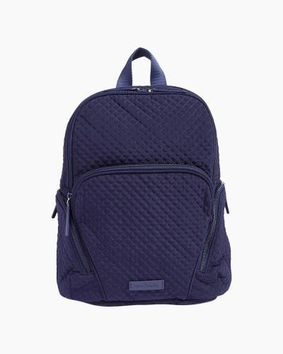Hadley Backpack Vera Vera Classic Navy
