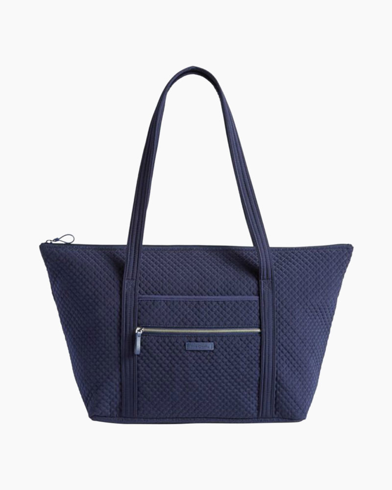 Iconic Miller Travel Bag In Classic Navy