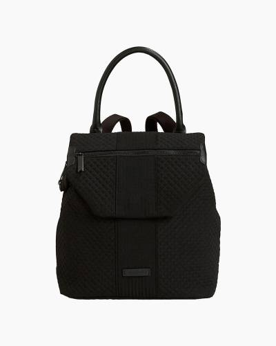 Change It Up Backpack in Vera Vera Classic Black