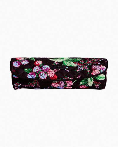 Iconic On a Roll Case in Winter Berry