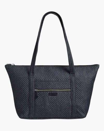 Iconic Miller Travel Bag in Denim Navy