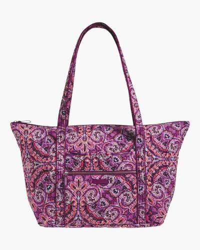 Iconic Miller Travel Bag in Dream Tapestry