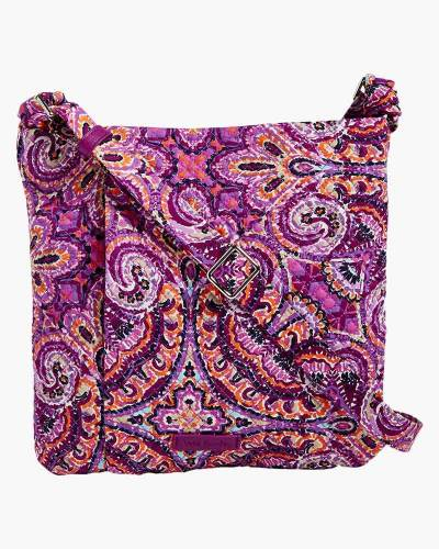Hadley Hipster in Dream Tapestry