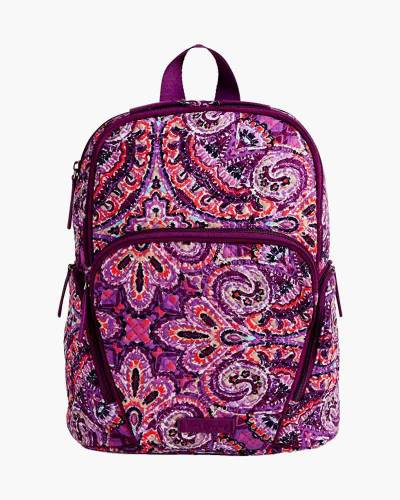 Hadley Backpack in Dream Tapestry
