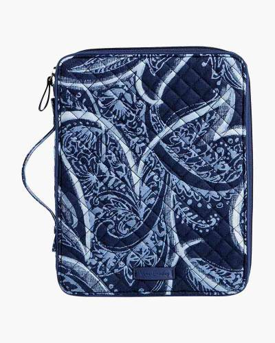 Iconic Tablet Tamer Organizer in Indio