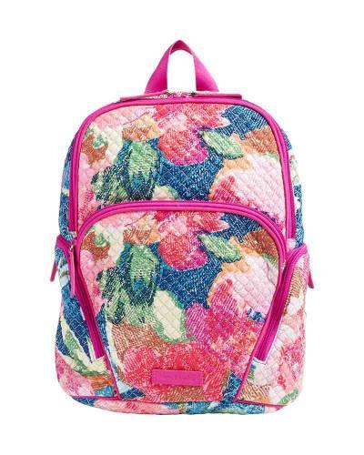 Hadley Backpack in Superbloom