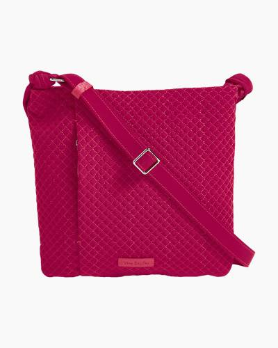 Hadley Hipster in Passion Pink