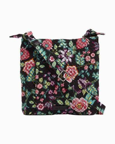 Hadley Hipster in Vines Floral