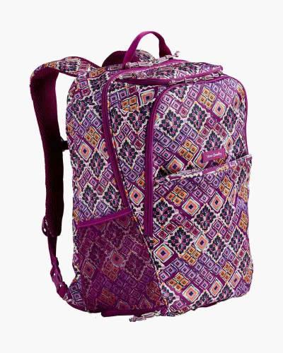 Lighten Up Journey Backpack in Dream Tapestry