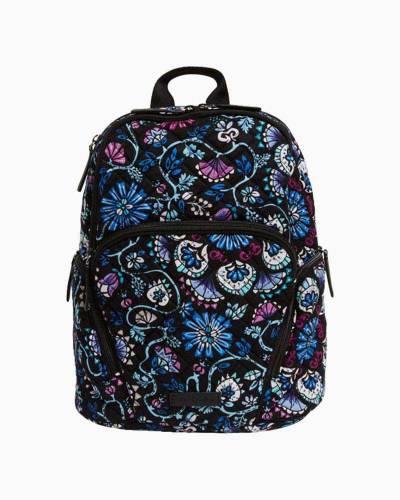 Hadley Backpack in Bramble