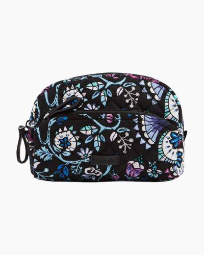 Cosmetic Bags  Makeup Bags, Toiletry Bag, Cosmetic Organizers and ... c36ef1d53a