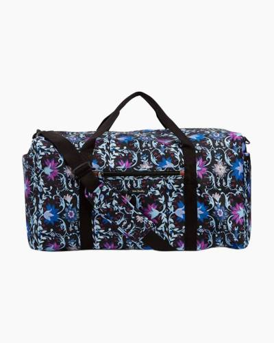 Travel Bags  Luggage, Suitcases, Duffle Bags, Garment Bags and more ... deed2d647d