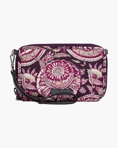 8999123ae Vera Bradley Sale Shop: Sale Handbags, Tote Bags, Backpacks ...