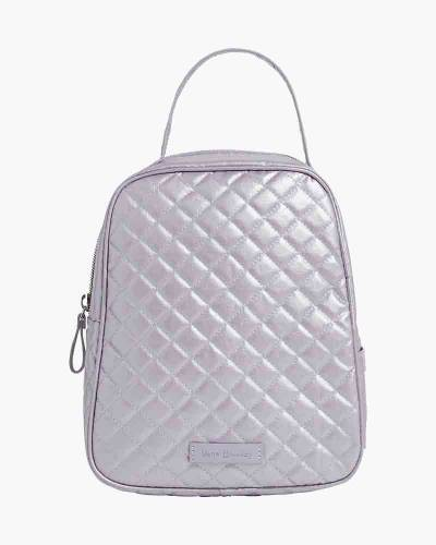 Iconic Lunch Bunch in Lavender Pearl