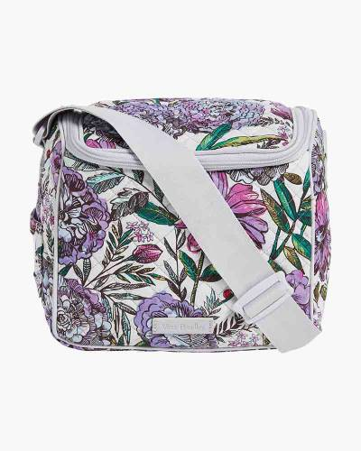 Iconic Stay Cooler in Lavender Meadow