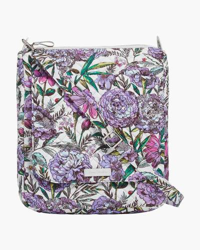 Carson Mailbag in Lavender Meadow