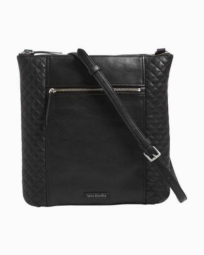 Carryall Hipster in Black