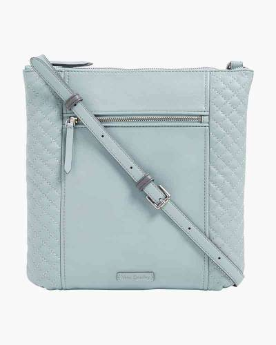Carryall Hipster in Dusty Blue