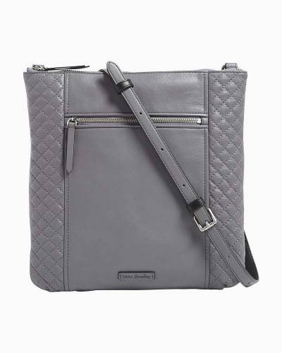 Carryall Hipster in Storm Cloud