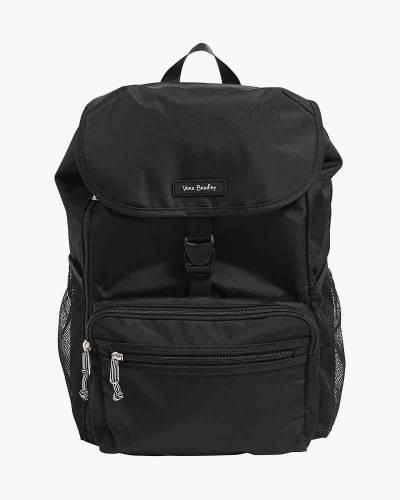 Lighten Up Daytripper Backpack in Black