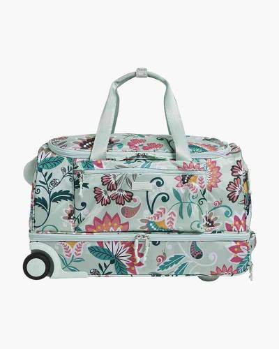 Shop Vera Bradley Bags Purses Wallets And More The