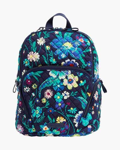 Hadley Backpack in Moonlight Garden