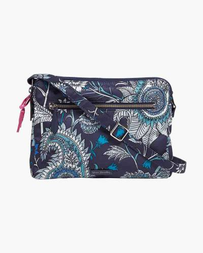 c0ab671f0d Vera Bradley Crossbody Bags: Hipster, Little Hipster, On The Go ...