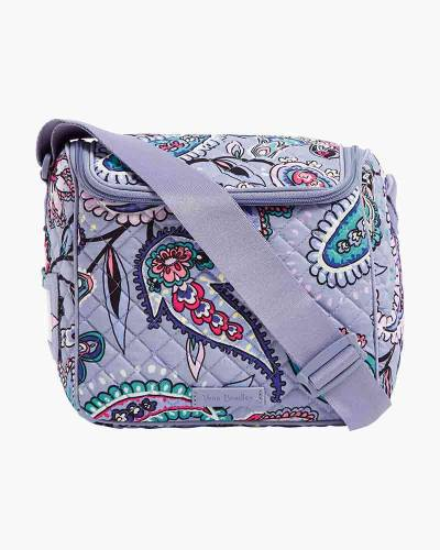 Iconic Stay Cooler in Makani Paisley