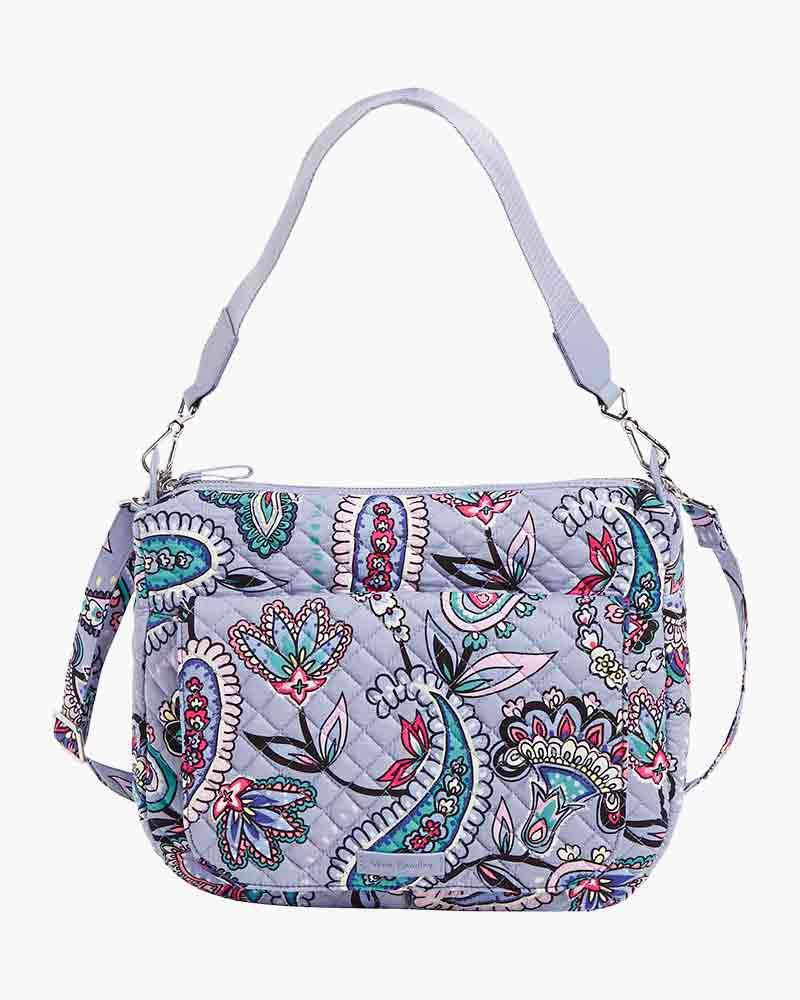 55c3be0de672 Shop Women's Brand Fashion: Bag, Wallets, & Wristlets | The Paper Store