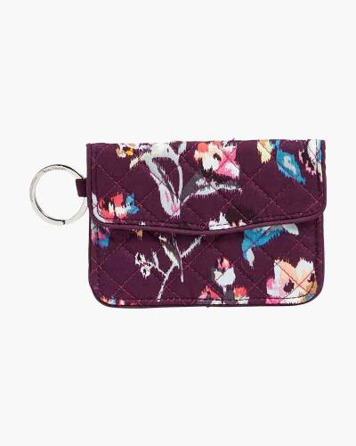 Iconic Jen Zip ID in Indiana Rose