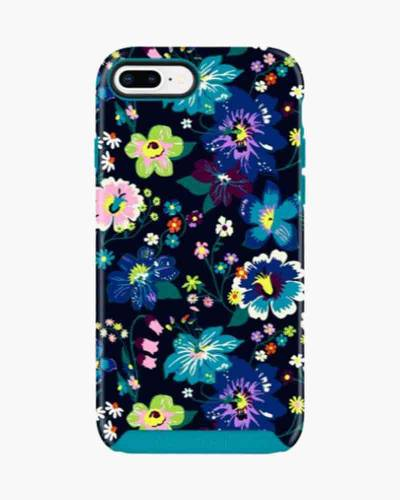 official photos 9440a facaa Vera Bradley Phone Cases & Tech Accessories | The Paper Store