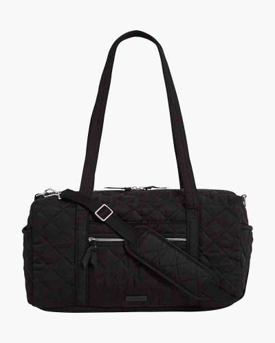 Iconic Small Travel Duffel Bag