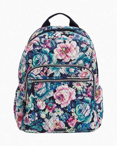 Iconic Campus Backpack in Garden Grove