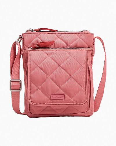 Iconic RFID Mini Hipster in Strawberry Ice
