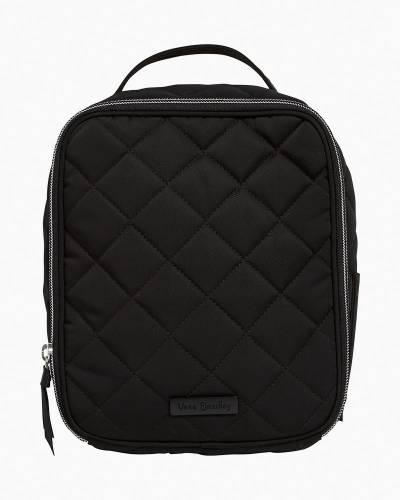 Lunch Bunch Bag in Black