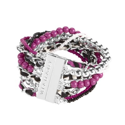 Magnetic Personality Bracelet