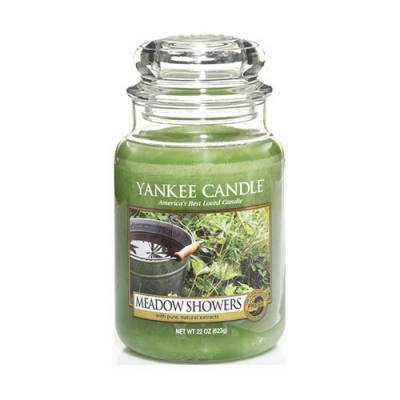 Shop Yankee Candle Meadow Showers