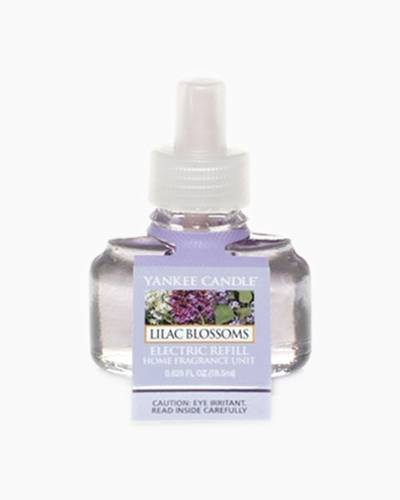 Lilac Blossoms ScentPlug Refill