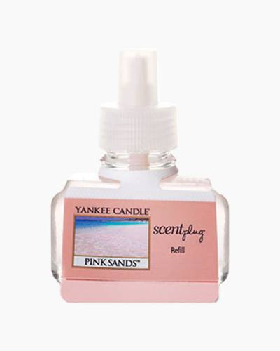Pink Sands ScentPlug Refill