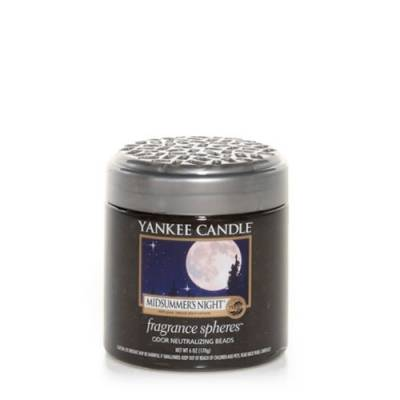 Shop Yankee Candle Midsummers Night